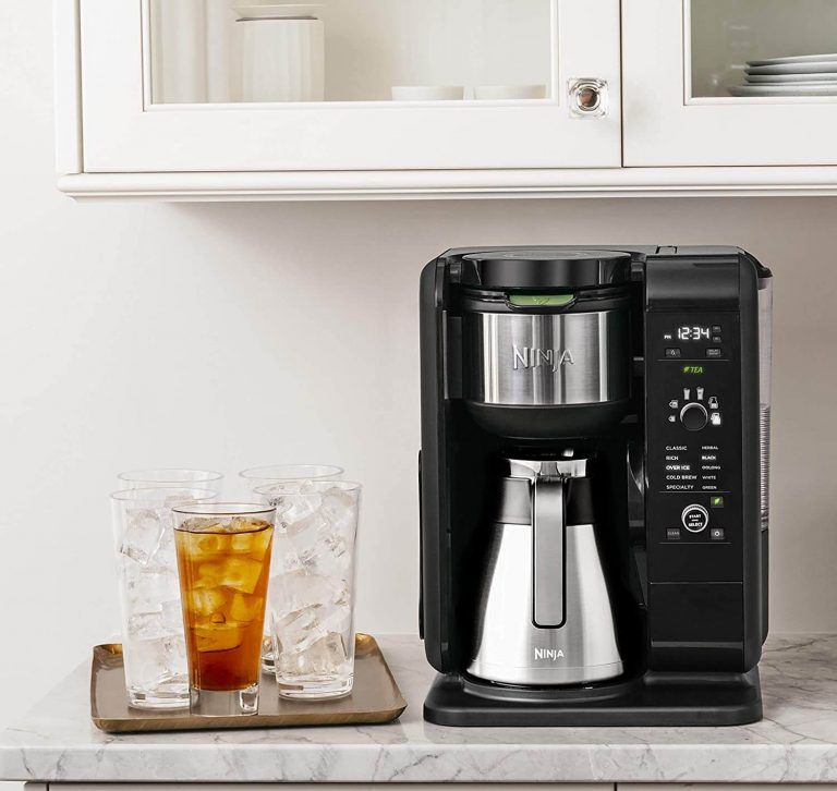 How to Choose the Best Drip Coffee Makers