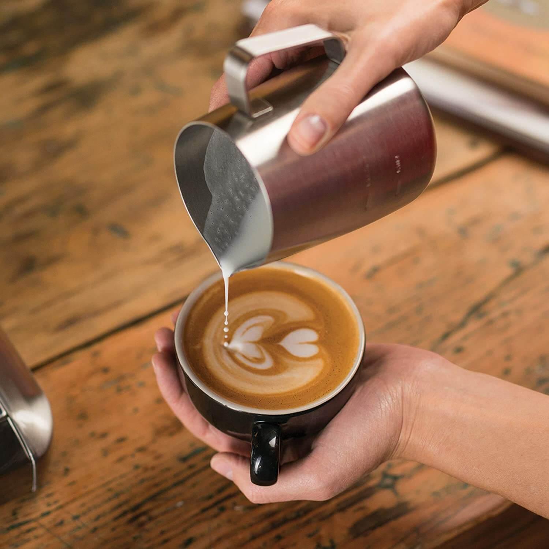 Best Espresso Machines Under 1000 Reviews & Ultimate Guide