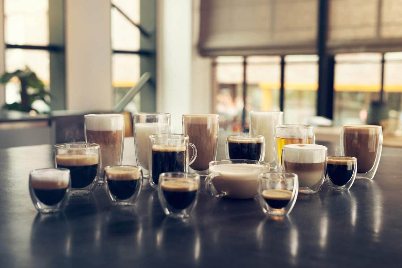 Best Automatic Espresso Machine-Reviews & Buying Guide